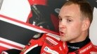 Linfoot set his fastest lap ever around the circuit during Q3