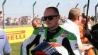 Westmoreland feels he is making progress after the Oulton Park test yesterday