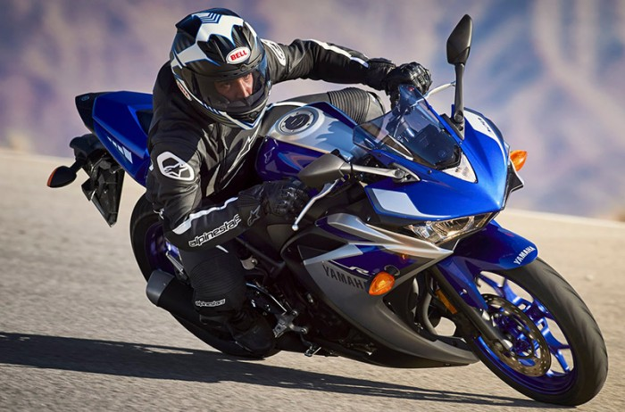 new sport bikes 2016 motorcycle review and galleries