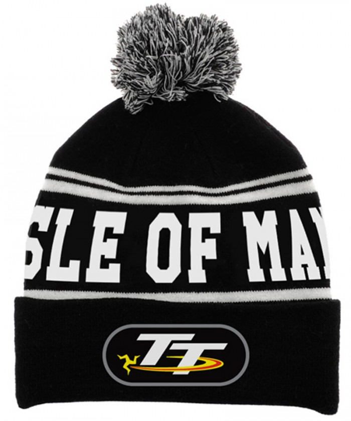 This will definitely keep your head warm in the cold weather