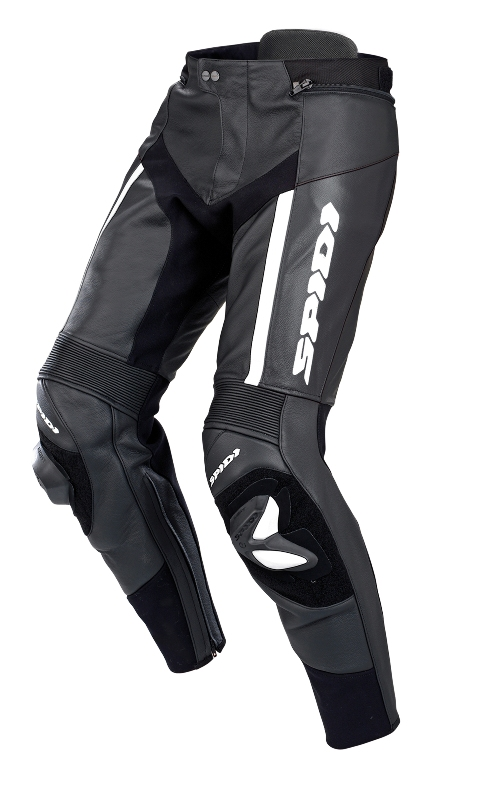 These are designed for sport riding
