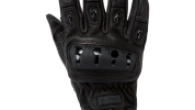 This glove has been updated