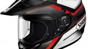 There are so many cool features to this helmet – making it a must for any rider