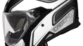 http://www.bikesportnews.com/uploads/product_images/stunt_Blade_matt_black_anthacite.png{description}{/feature_image_1}